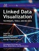 Linked Data Visualization