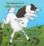The Adventures of Willy and George * Las aventuras de Willy y George