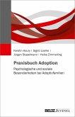 Praxisbuch Adoption