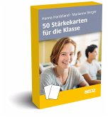 50 Stärkekarten für die Klasse