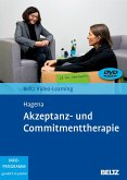 Akzeptanz- und Commitmenttherapie, 2 DVD-Video