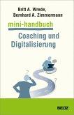 Mini-Handbuch Coaching und Digitalisierung