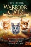 Warrior Cats - Die unerzählten Geschichten