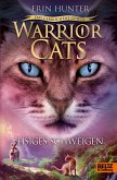 Eisiges Schweigen / Warrior Cats Staffel 7 Bd.2