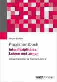 Praxishandbuch Interdisziplinäres Lehren und Lernen
