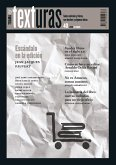 Texturas 40: la industria del libro en el siglo XXI (eBook, ePUB)