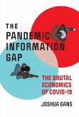 The Pandemic Information Gap (eBook, ePUB)