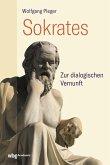 Sokrates (eBook, ePUB)