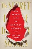 The Secret Life of Dorothy Soames (eBook, ePUB)