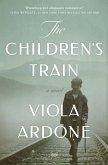 The Children's Train (eBook, ePUB)