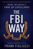 The FBI Way (eBook, ePUB)