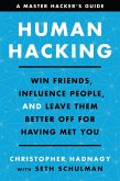 Human Hacking (eBook, ePUB)