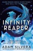 Infinity Reaper (eBook, ePUB)