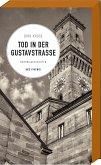Tod in der Gustavstraße