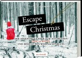 Escape Christmas - Adventskalender