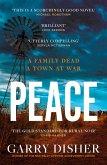 Peace (eBook, ePUB)
