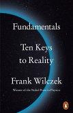 Fundamentals (eBook, ePUB)