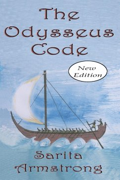 The Odysseus Code (New Edition)