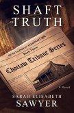 Shaft of Truth (Choctaw Tribune Series, Book 3) (eBook, ePUB)