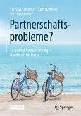 Partnerschaftsprobleme? (eBook, PDF)