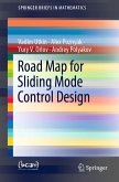 Road Map for Sliding Mode Control Design (eBook, PDF)