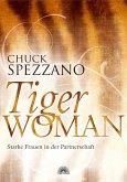 Tiger Woman (eBook, ePUB)