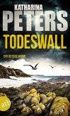 Todeswall / Emma Klar Bd.5 (eBook, ePUB)