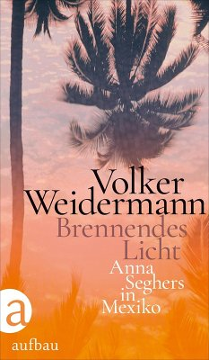 Brennendes Licht (eBook, ePUB) - Weidermann, Volker