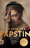 Das Erbe der Päpstin (eBook, ePUB)