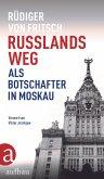 Russlands Weg (eBook, ePUB)