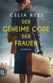 Der geheime Code der Frauen (eBook, ePUB)