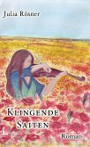 Klingende Saiten (eBook, ePUB)
