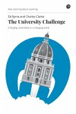 The University Challenge (eBook, PDF)