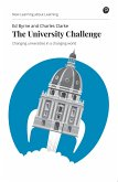 The University Challenge (eBook, ePUB)