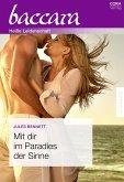 Mit dir im Paradies der Sinne (eBook, ePUB)