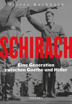 Schirach - Rathkolb, Oliver