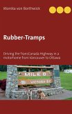 Rubber-Tramps