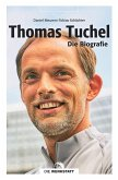 Thomas Tuchel (eBook, ePUB)