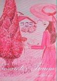 Ein rosaroter Traum