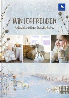 Winterfreuden - Menze, Ute; Schröder, Natascha