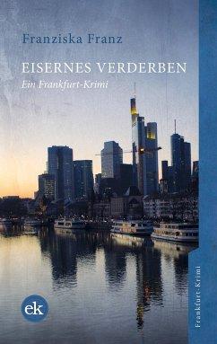 Eisernes Verderben - Franz, Franziska