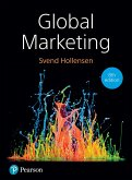 Global Marketing (eBook, ePUB)