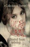 The Dead Game (eBook, ePUB)