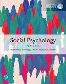 Social Psychology, Global Edition (eBook, PDF)