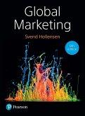 Global Marketing eBook PDF (eBook, PDF)