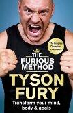 The Furious Method (eBook, ePUB)