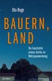 Bauern, Land (eBook, ePUB)