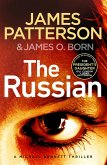 The Russian (eBook, ePUB)