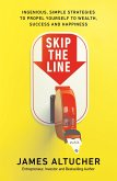 Skip the Line (eBook, ePUB)