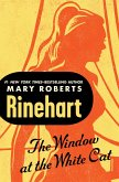 The Window at the White Cat (eBook, ePUB)
